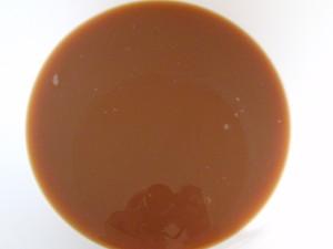 puur sap en suiker 6l