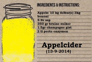 recept pic 2