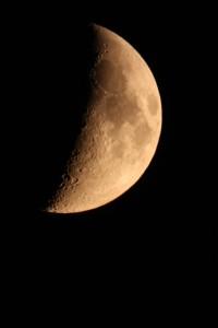 moon ok 22-8-2015