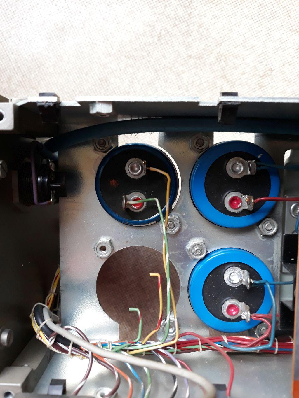 repair1 klein